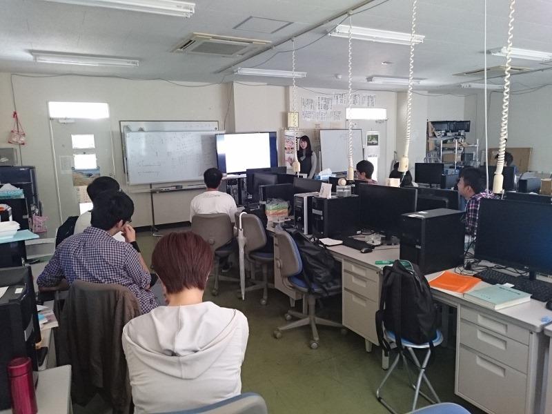 https://www.str.ce.akita-u.ac.jp/~gotouhan/syasin/f191011a.jpg