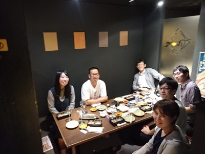 https://www.str.ce.akita-u.ac.jp/~gotouhan/syasin/f191011b.jpg