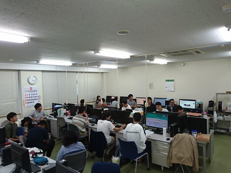https://www.str.ce.akita-u.ac.jp/~gotouhan/syasin/f191011d.jpg