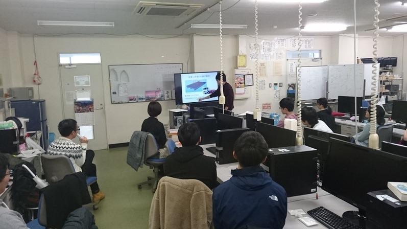 https://www.str.ce.akita-u.ac.jp/~gotouhan/syasin/f191223a.jpg