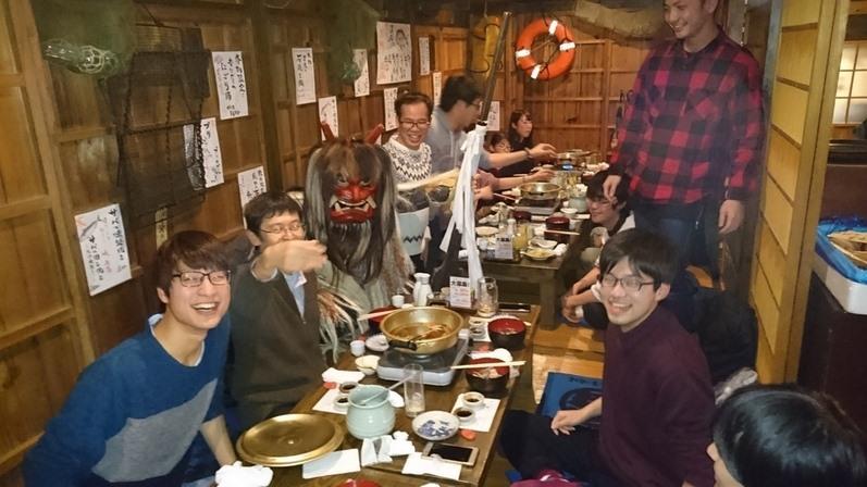 https://www.str.ce.akita-u.ac.jp/~gotouhan/syasin/f191223c.jpg