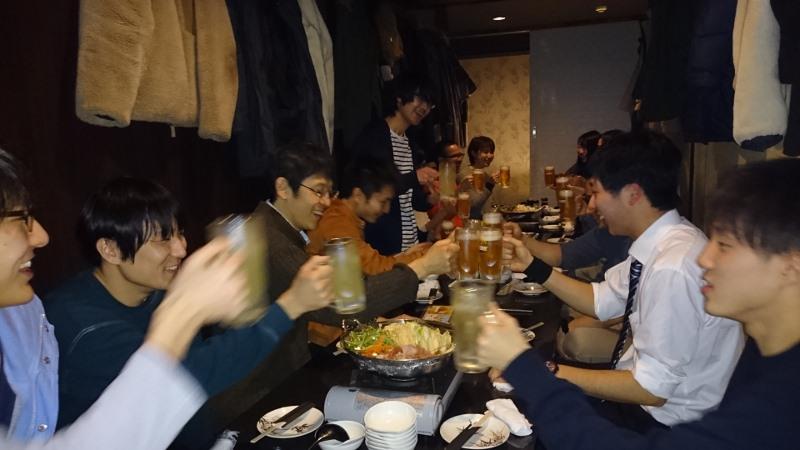 https://www.str.ce.akita-u.ac.jp/~gotouhan/syasin/f200318b.jpg