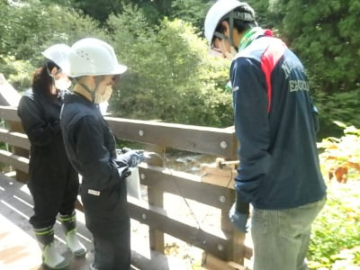 https://www.str.ce.akita-u.ac.jp/~gotouhan/syasin/f21chousa4.jpg